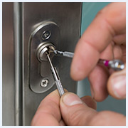 San Diego Affordable Locksmith, San Diego, CA 619-824-3193